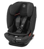 MAXI-COSI Titan Pro (9-36 kg) Fotelik samochodowy – Frequency black 2019