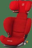 MAXI-COSI Autosedačka RodiFix AirProtect (15-36 kg) - Nomad red 2019
