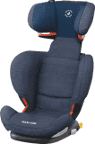 MAXI-COSI Autosedačka RodiFix AirProtect (15-36 kg) - Sparkling blue 2019