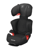 MAXI-COSI Autosedačka Rodi AirProtect (15-36 kg) - Frequency black 2019
