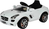 BUDDY TOYS Samochód elektryczny dla dzieci Mercedes SLS BEC 7110