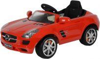 BUDDY TOYS Elektrické auto Mercedes SLS BEC 7111