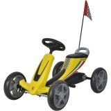 BUDDY TOYS Ferrari Go Kart BPT 2002