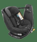 MAXI-COSI Autosedačka AxissFix Air i-Size (9-18 kg) – Nomad black 2019