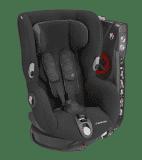 MAXI-COSI Autosedačka Axiss (9-18 kg) - Nomad black 2019