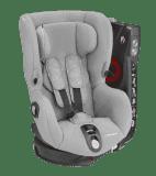 MAXI-COSI Autosedačka Axiss (9-18 kg) - Nomad grey 2019