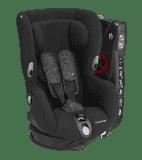 MAXI-COSI Axiss (9-18 kg) Fotelik samochodowy – Black grid 2019