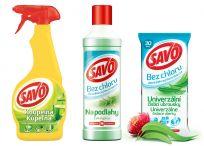 SAVO Economy pack small