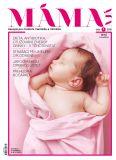 Časopis Máma a já (Feedo klub)