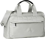 JOOLZ Uni2 Quadro přebalovací taška - Grigio