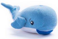 SOAPSOX Zvieratko na umývanie – Veľryba Jackson