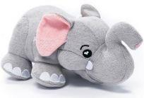 SOAPSOX Zvířátko na mytí – Slon Miles