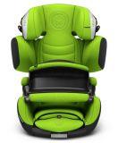 KIDDY Guardianfix 3 (9-36 kg) Fotelik samochodowy – Lizard Green 2019