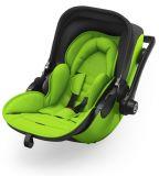 KIDDY Evoluna i-size 2 (0-13 kg) Fotelik samochodowy – Lizard Green 2019