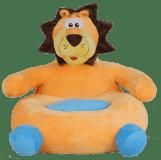 ZOPA Křesílko pro děti – Lev