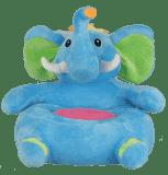 ZOPA Křesílko pro děti – Slon