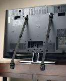 BABYDAN TV pás proti pádu pro ploché televize