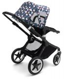 BUGABOO Stříška letní Breeze Fox a Cameleon3 Waves