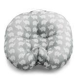 CHICCO Hnízdo novorozenecké Boppy Hug&Nest