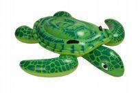 INTEX Mořská želva nafukovací