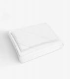 KLUPS Výplň peřinka + polštář do postýlky COMFORT 135 x 100 cm