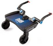 LASCAL Stúpatko Buggy Board Maxi modré Lascal