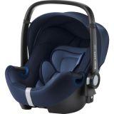 RÖMER Autosedačka Baby-Safe 2 i-Size (0-13 kg) - Moonligt Blue