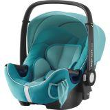 RÖMER Autosedačka Baby-Safe 2 i-Size (0-13 kg) - Lagoon Green