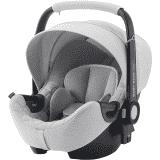 BRITAX RÖMER Autosedačka Baby-Safe 2 i-Size (0-13 kg) - Nordic Grey F