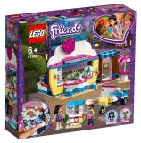 LEGO® Friends 41366 Oliviina cukráreň
