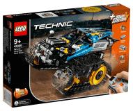 LEGO® Technic 42095 Kaskadérské závodní auto na dálkové ovládání