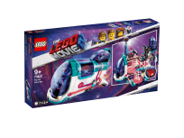 LEGO® Movie 70828 Autobus imprezowy