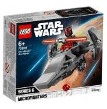 LEGO® Star Wars TM 75224 Sith Infiltrator™