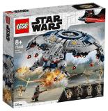 LEGO® Star Wars TM 75233 Okręt bojowy droidów™