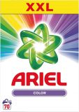 ARIEL Color 5,25 kg (70 prań) – proszek do prania