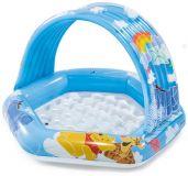 INTEX Bazén detský nafukovací (1-3 rokov)