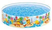 INTEX Bazén dětský (3+)