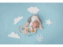 TAF TOYS Hrací pult Severní pól