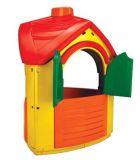 MARIAN Domek dla dzieci Triangle