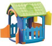 MARIAN Domek dla dzieci Budka