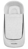 EASYWALKER Vložná taška / fusak