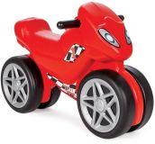 PILSAN Odstrkovadlo My Mini-Moto