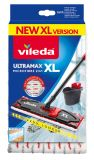 VILEDA Wkład do mopa Ultramax XL, Ultramat XL