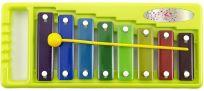 TEDDIES Xylofon