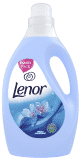 LENOR Spring Awakening Family Pack 2,905 l (96 prań) – płyn do płukania