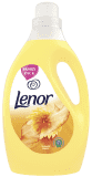 LENOR Summer Breeze Family Pack 2,905 l (96 prań) – płyn do płukania