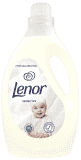 LENOR Sensitive Family Pack 2,905L (96 praní) – aviváž