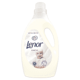 LENOR Sensitive Family Pack 2,905 l (96 prań) – płyn do płukania