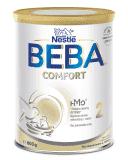 BEBA COMFORT 2 HM-O, Mléčna pokračovací výživa 800 g