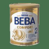 BEBA COMFORT 2 HM-O (800 g) - kojenecké mléko